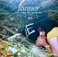 Rumer SEASONS OF MY SOUL (W420)
