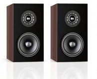 Audio Physic Classic Compact Caramel Brown (RAL1370)