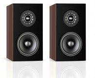 Полочная акустика Audio Physic Classic Compact Caramel Brown (RAL1370)
