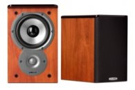 Polk Audio TSi 100 cherry (пара)