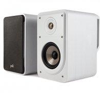Polk Audio Signature S15 E White