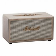 MARSHALL Stanmore Multi-Room cream