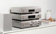 Новая серия Denon 800NE на базе флагманских технологий - высокое качество звука по доступной цене