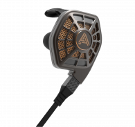 Audeze iSINE 20 bluetooth + lightning cable