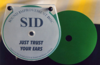 SID model 14