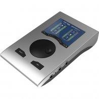 MIDI интерфейсы, контроллеры