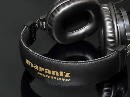 Наушники Marantz MPH 1