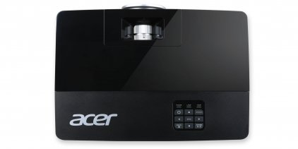 Acer P1285