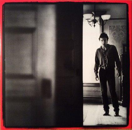 Bruce Springsteen NEBRASKA (180 Gram)