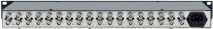Kramer VM-100CB
