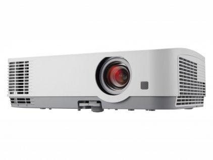 NEC ME401X (ME401XG)