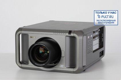 EIKI EIP-HDT30