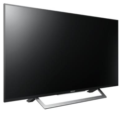 Sony KDL-49WD759