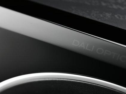 Напольная акустика Dali OPTICON 6 white