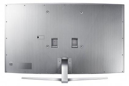 LED телевизор Samsung UE-65JS9000