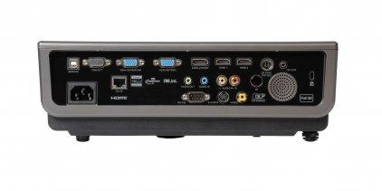 Проектор Optoma X600