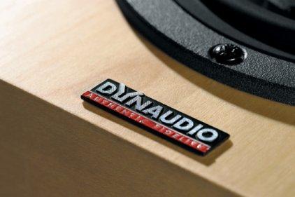 Напольная акустика Dynaudio Focus 260 maple