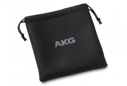AKG Y50BT black