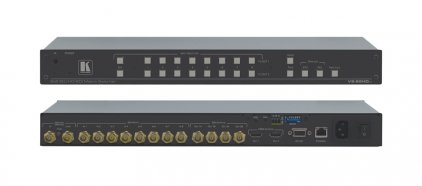 Kramer VS-82HDXL