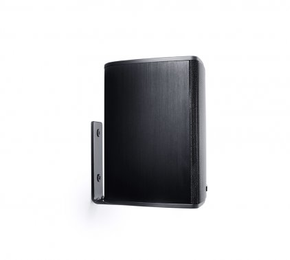 Canton CD 120.2 black