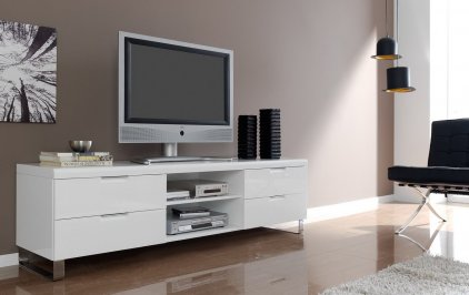Подставка Dupen TV602