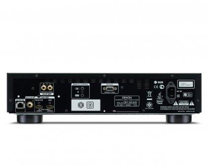 Denon DBT-3313UD black