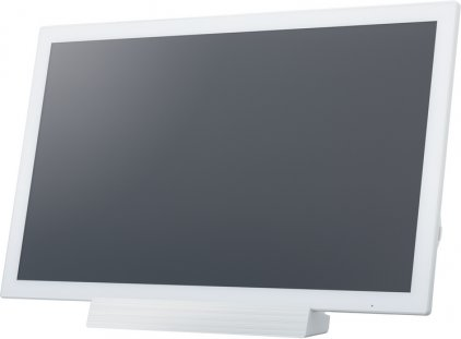 Sharp LL-S242A-W