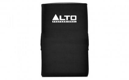 Alto SPKRCVR15 мягкий чехол для акустических систем TS115 и TS115A. 43 x 38,5 x 67,9 см