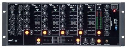 Stanton RM.416 DJ