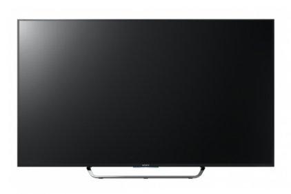 LED телевизор Sony KD-55X8507C