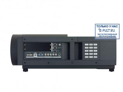 Panasonic PT-EX12KE