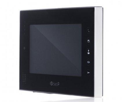BAS-IP AS-10 v3