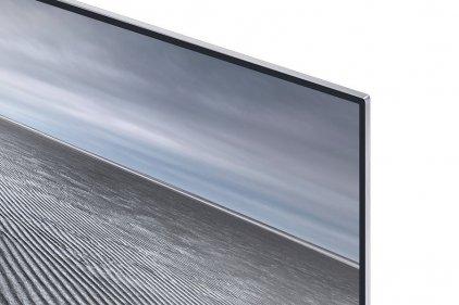 Samsung UE-55KS7000