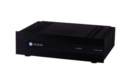 Acurus А2002