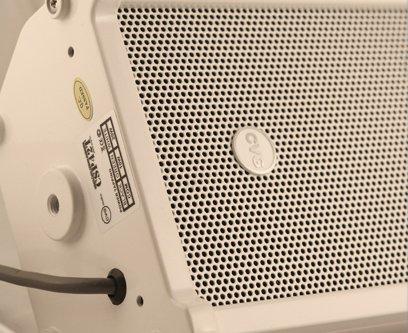 CVGaudio CSP42T (звуковая колонна)