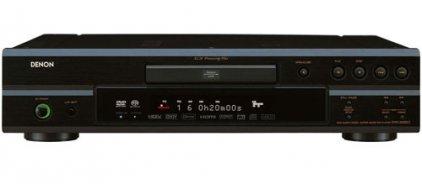 Denon DVD-2930 B