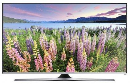 LED телевизор Samsung UE-48J5550