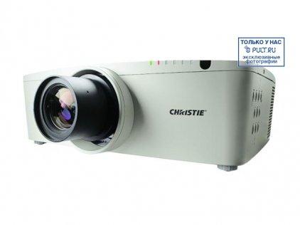 Christie LW555
