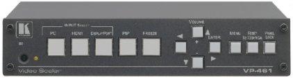 Kramer VP-461