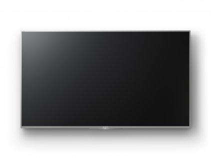 LED телевизор Sony KD-55XD8577