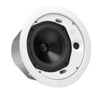 Martin Audio C6.8T