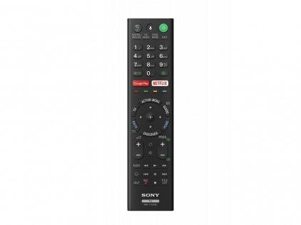 LED телевизор Sony KD-85XD8505