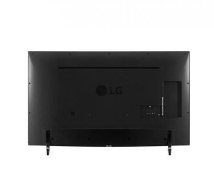 LED телевизор LG 58UF830V