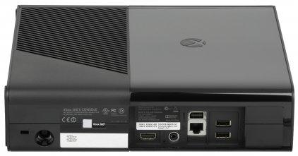 Microsoft Xbox 360 500 Gb + FH2 + F4