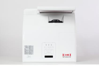 EIKI EIP-WSS3100