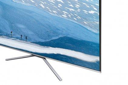 Samsung UE-49KU6400