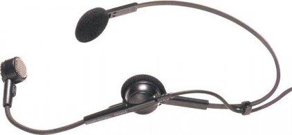 Микрофон Audio Technica PRO8HEx