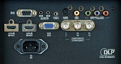 Runco Q-750i