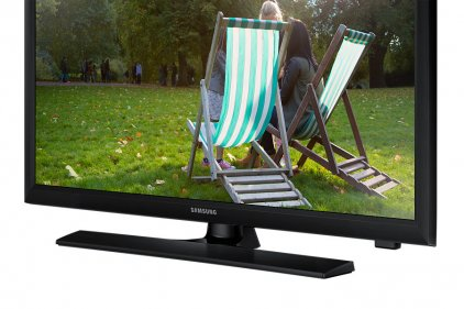 LED телевизор Samsung T24E310X