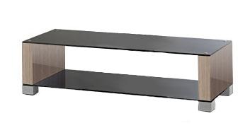 Подставка под ТВ и HI-FI Ultimate WD-2B Desktop oak
